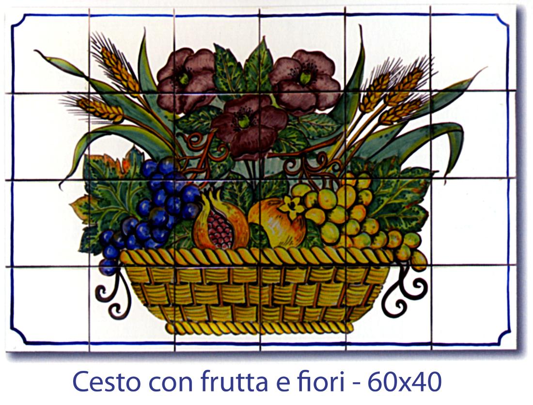 cesto-con-frutta-e-fiori