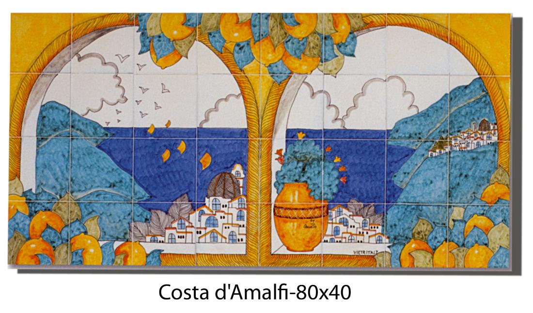 costa-damalfi-