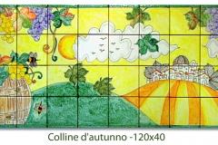 colline-dautunno
