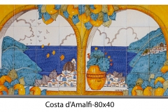 costa-damalfi-