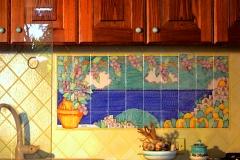 pannello-cucina-2