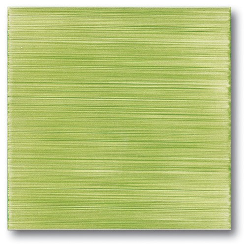 344_p20vp_verde_prato_g
