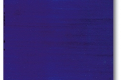 265_p20bl_blu_g