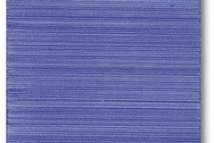 307_p20az_azzurro_g