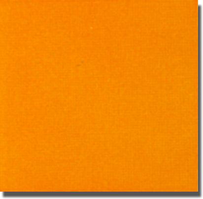 sfum-arancio