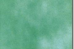 verde-ramino