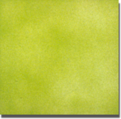 verde-prato