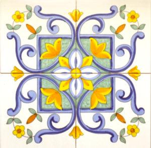 mattonella-portofino