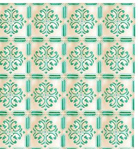 scintilla-exvico-verde-ricostr-copia