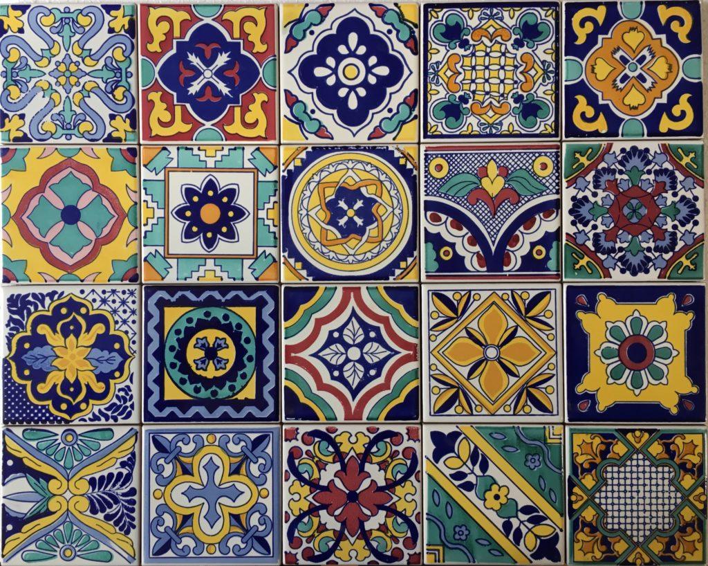 patchwork-10x10